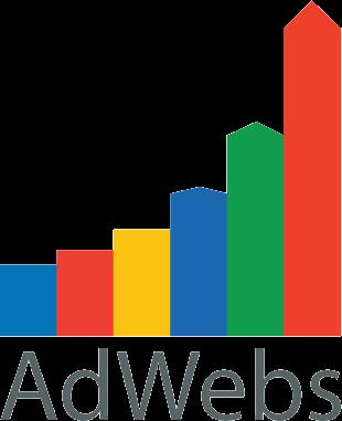 AdWebs